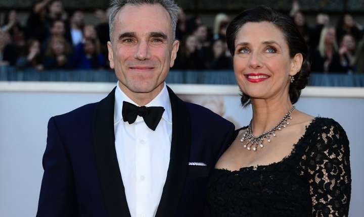Daniel Day-Lewis renunţă la actorie (Foto: AFP/Frederic J. Brown)